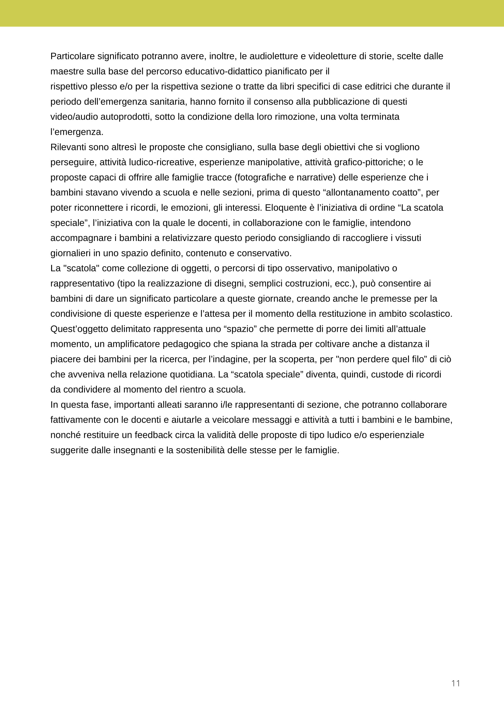 Documento-DAD-11